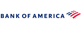 BANK OF AMERICA MERRILL LYNCH INTERNATIONAL LTD logo