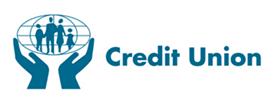 CREDIT UNIONS  logo