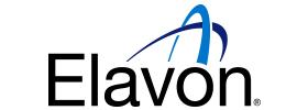 ELAVON FINANCIAL SERVICES DAC logo