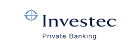 INVESTEC BANK (IRISH BANK)logo