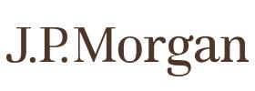 J.P. MORGAN BANK LUXEMBOURG S.A. DUBLIN BRANCH logo