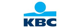 KBC BANK IRELAND PLC logo