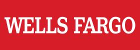 WELLS FARGO BANK INTERNATIONAL UC logo
